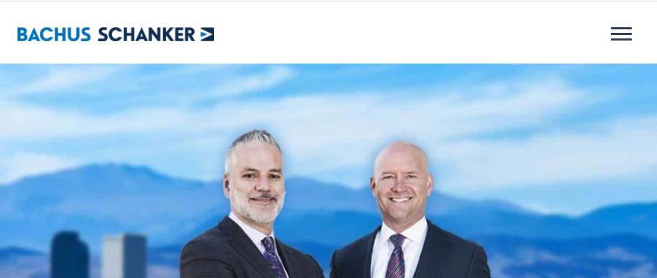 Popular Personal Injury Attorneys in Denver