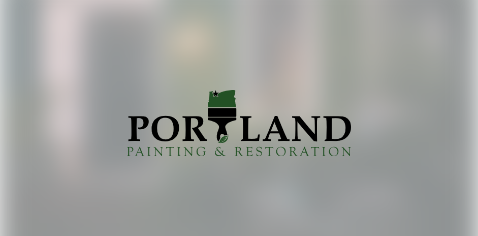 Affordable Painting Contractors in Portland