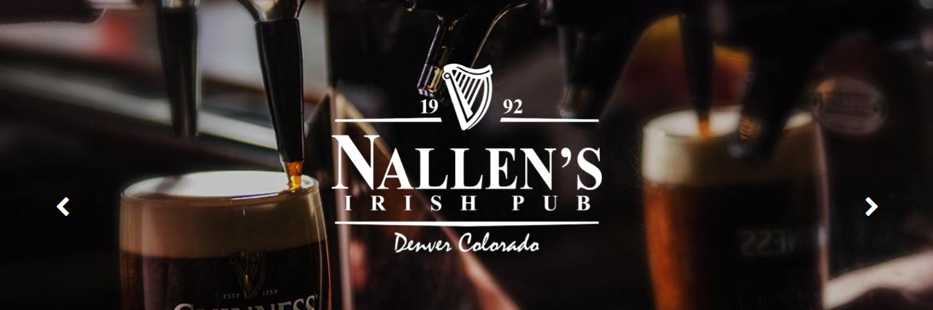affordable Pubs in Denver