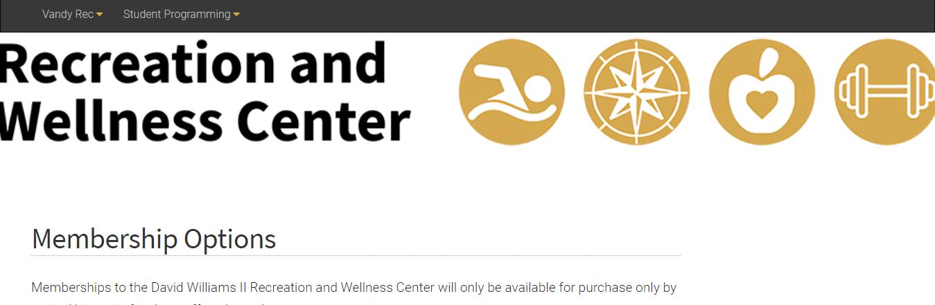 clean Leisure Centres in Nashville