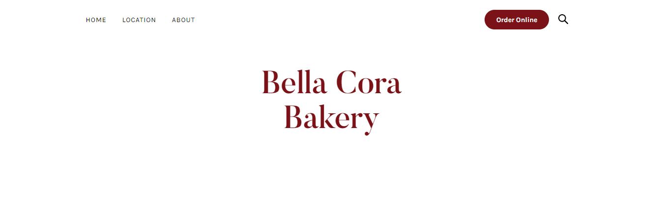 delicious Bakeries in El Paso