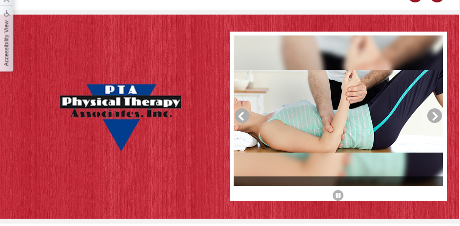 Comprehensive Physiotherapy in Louisville