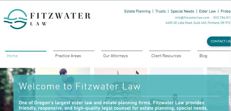 Popular Estate Planning Attorneys in Portland