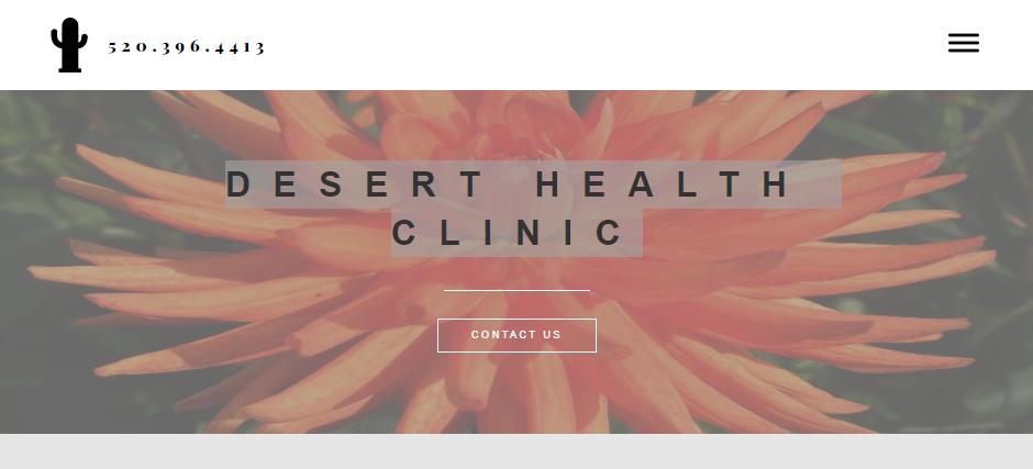 Popular Psychiatrists in Tucson