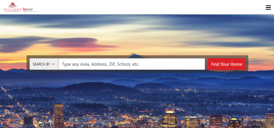 Approachable Real Estate Agents in Portland