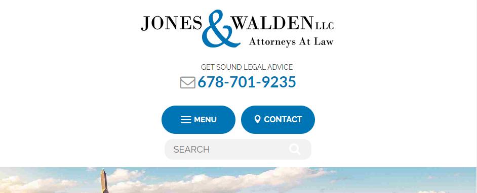 Skilled Consumer Protection Attorneys in Atlanta