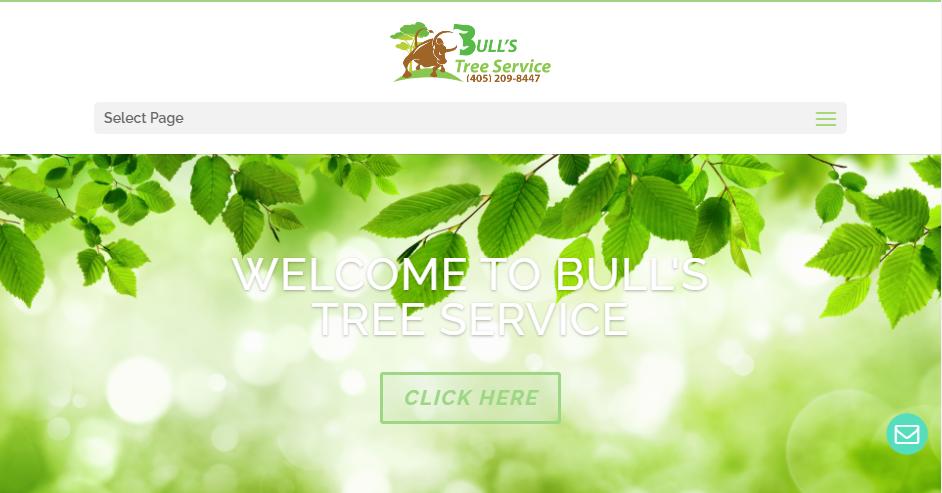 Professional Arborists in Oklahoma City