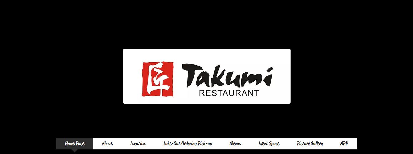 interactive Japanese Restaurants in Albuquerque