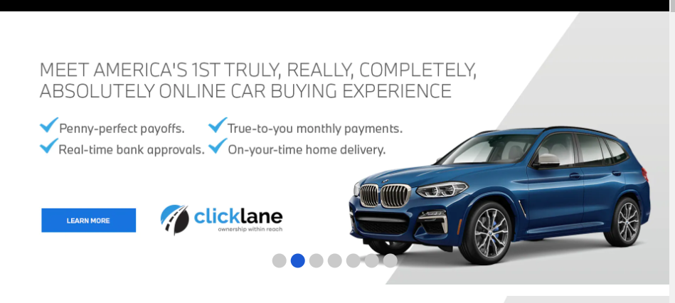 Known BMW Dealers in St. Louis