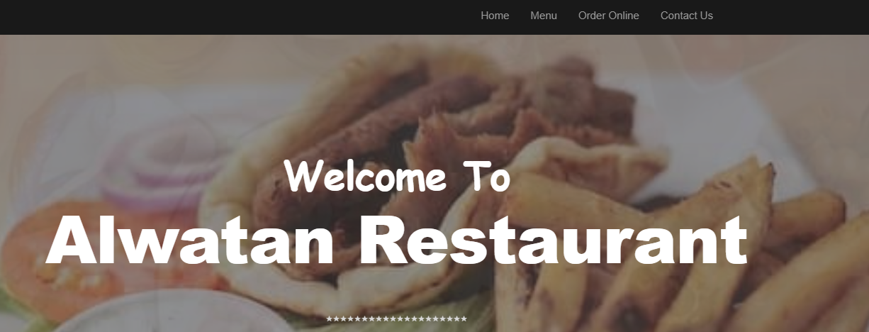 tasty Turkish Restaurants in Louisville