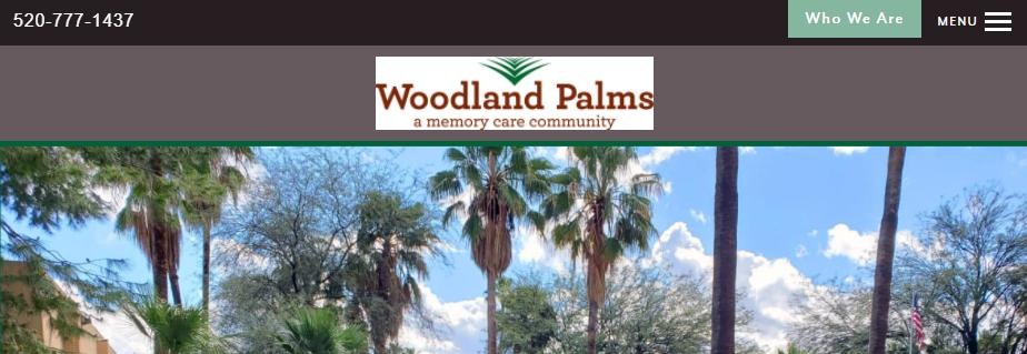 Reliable Nursing Homes in Tucson, AZ