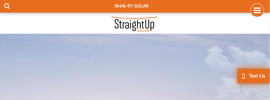 Affordable Solar Panels in St. Louis, MO