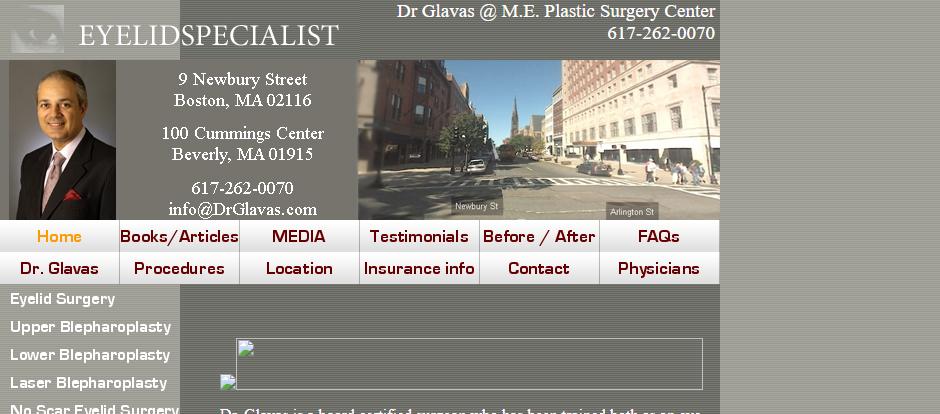 Adept Surgeons in Boston