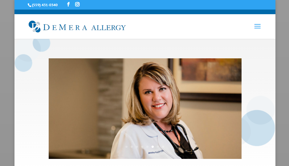 Popular Immunologists in Fresno