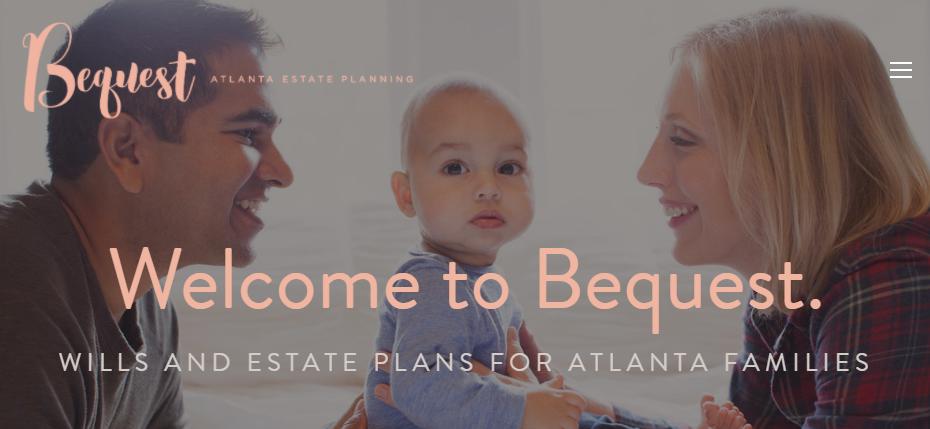 Reliable Estate Planning Attorneys in Atlanta