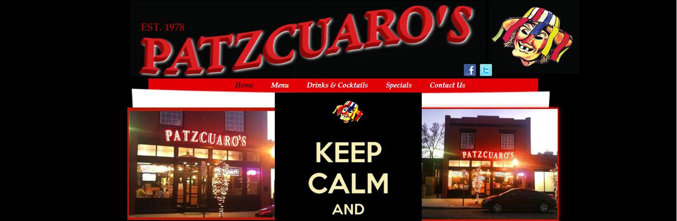 cheap Mexican Restaurants in Denver