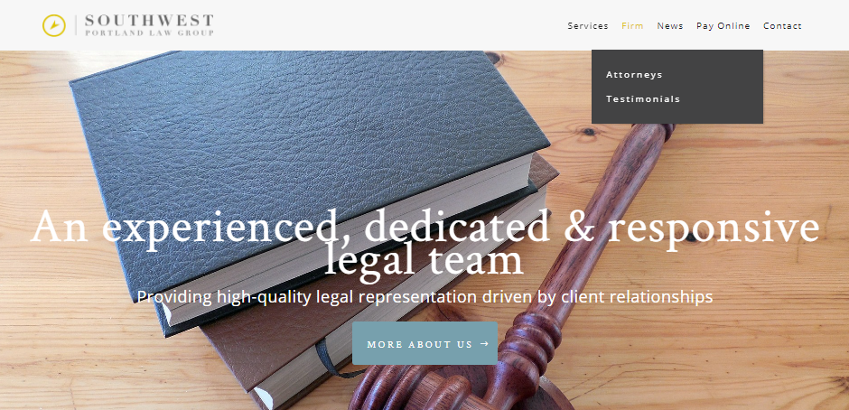 Skilled Estate Planning Attorneys in Portland