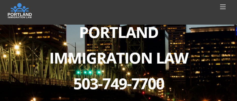 Reliable Migration Agents in Portland