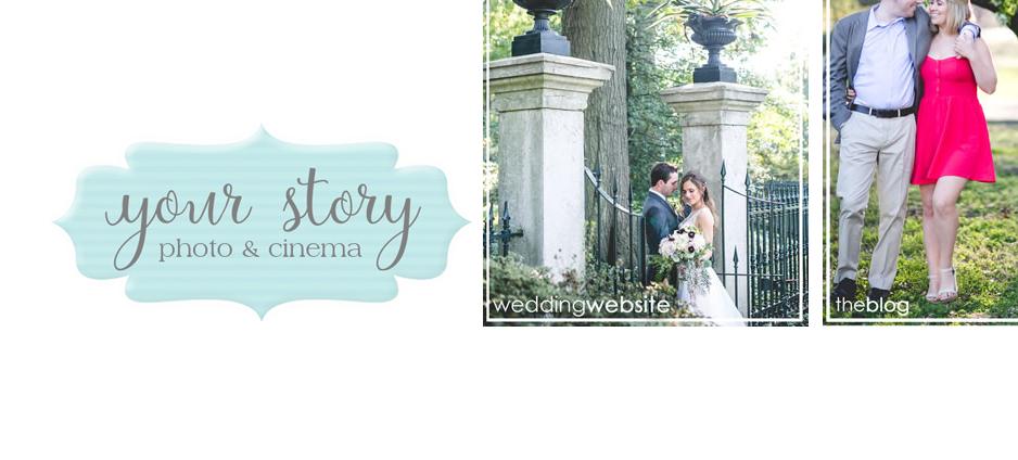 Proficient Wedding Photographers in St. Louis