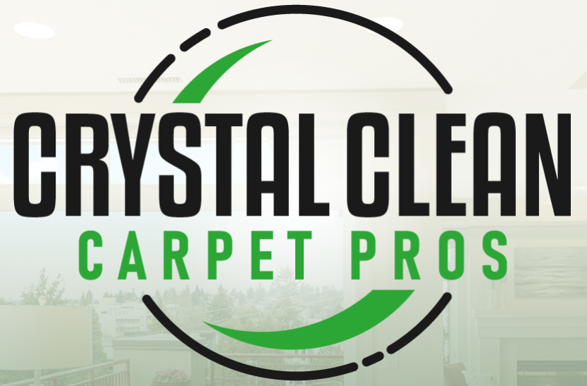 carpet cleaning services in Sacramento