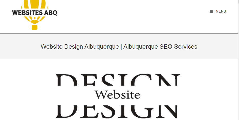 Cost-Effective Web Hosting in Albuquerque