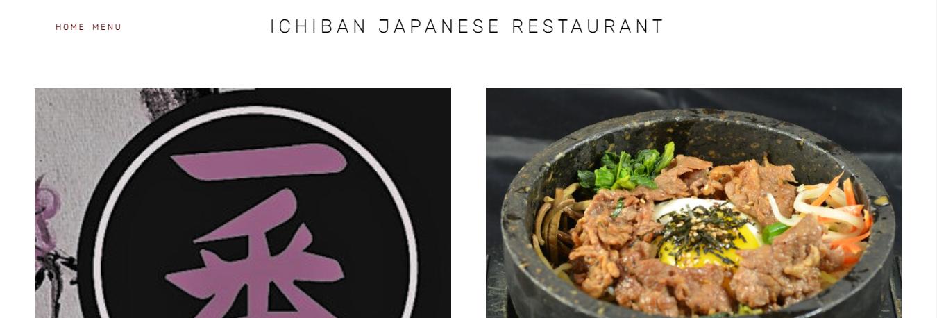 affordable Japanese Restaurants in Albuquerque