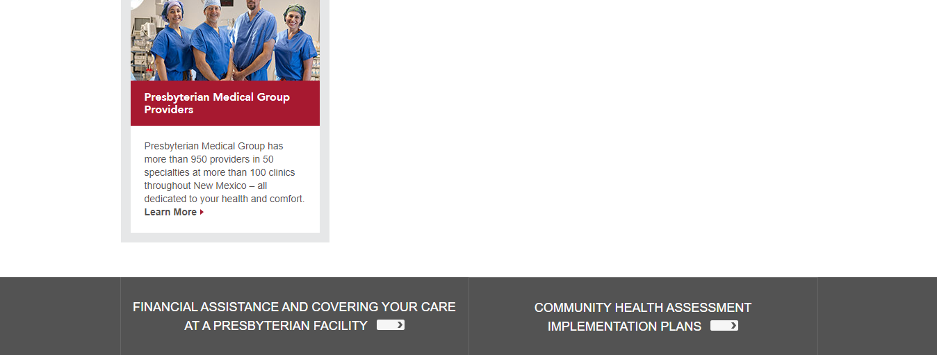 certified Urologists in Albuquerque