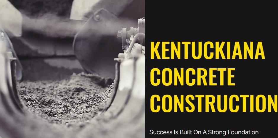 Professional Demolition Builders in Louisville