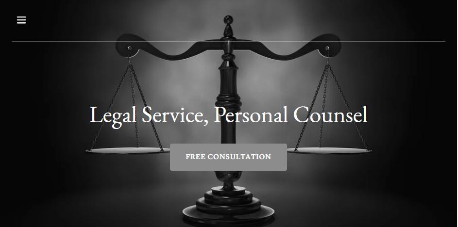 Professional Employment Attorneys in Louisville