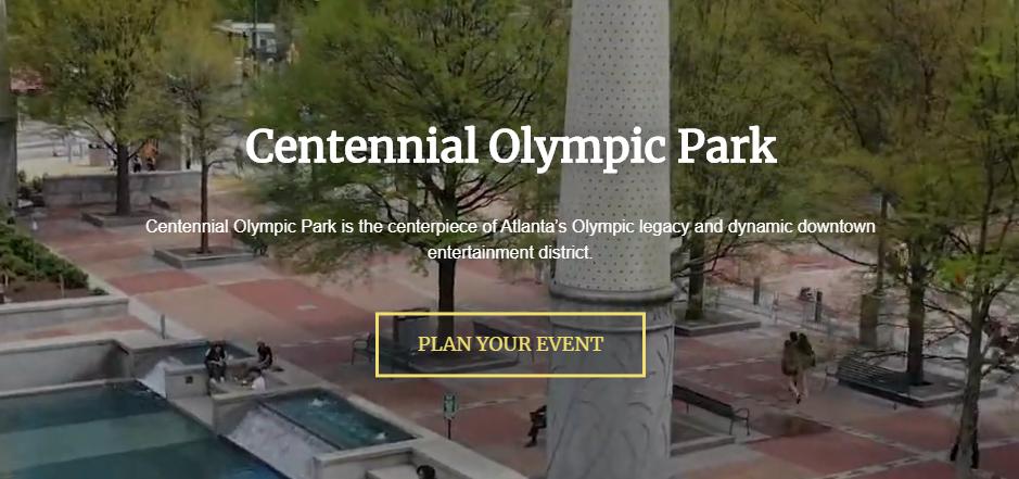 Great Aquariums and Zoos in Atlanta