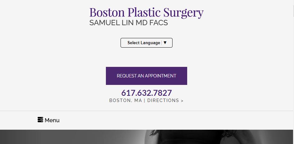Expert Surgeons in Boston