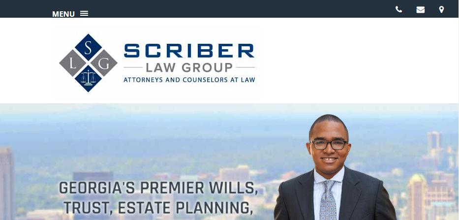 Expert Estate Planning Attorneys in Atlanta