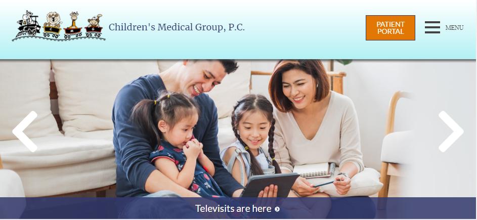 Reliable Ortho Pediatricians in Atlanta