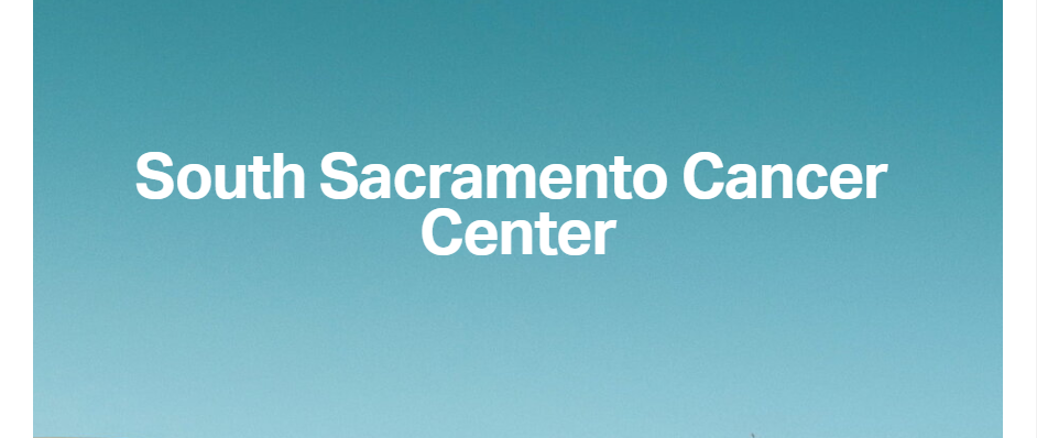 Trained Oncologists in Sacramento