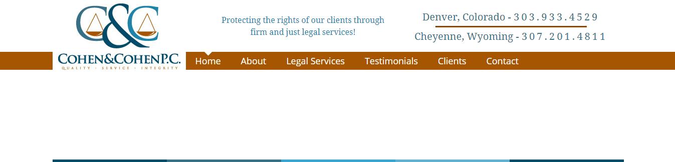 professional Bankruptcy Attorneys in Denver