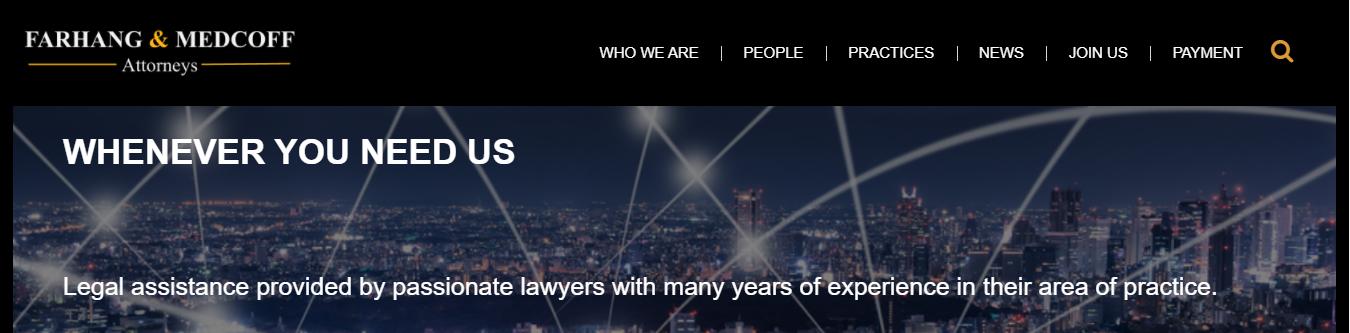 leading Unfair Dismissal Attorneys in Tucson