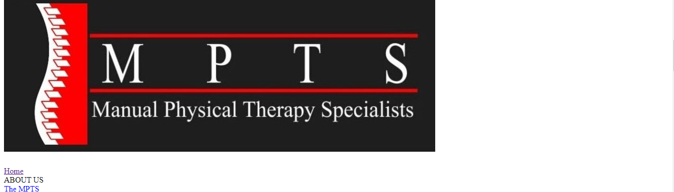 affordable Physiotherapy in El Paso