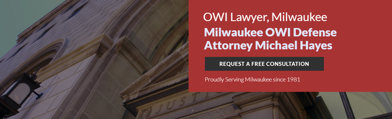 reliable Traffic Attorneys in Milwaukee