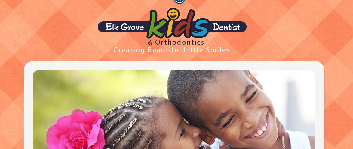 top-rated Ortho Pediatricians in Sacramento