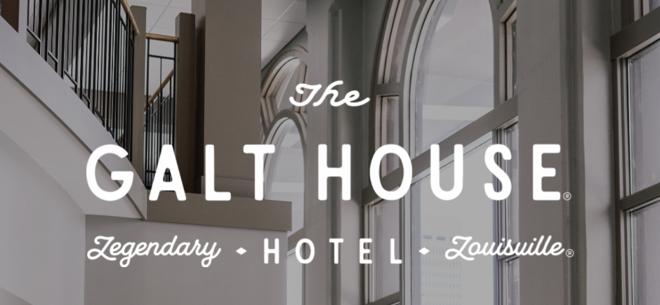 Ambient Hotels in Louisville