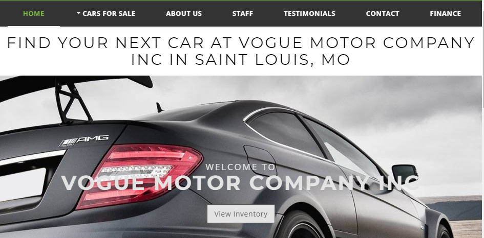 Popular BMW Dealers in St. Louis