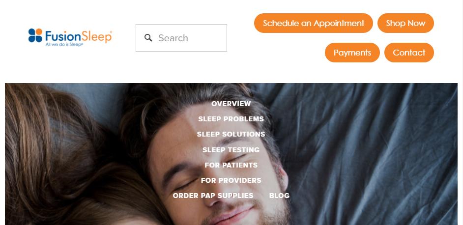 Popular Sleep Clinics in Atlanta