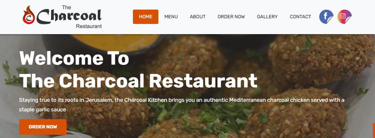 authentic Turkish Restaurants in Louisville