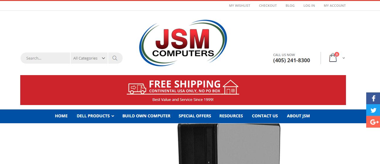 award-winning Computer Stores in Oklahoma City