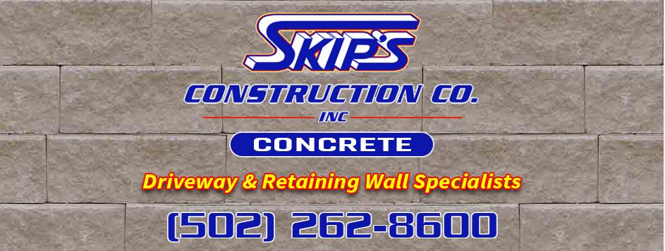 Safe Demolition Builders in Louisville