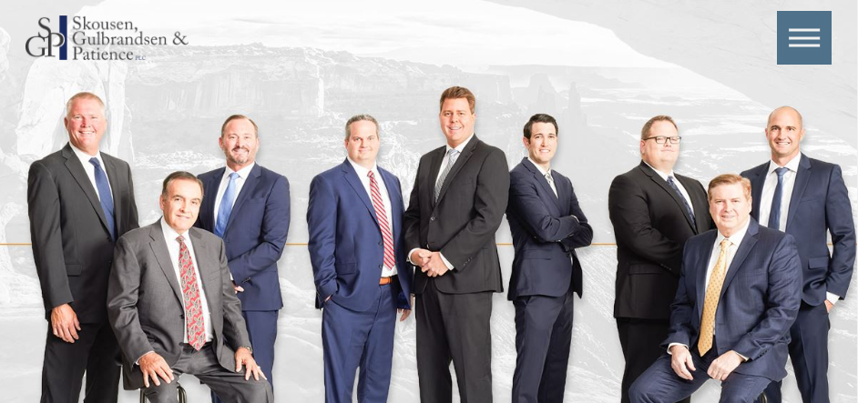 Known Personal Injury Attorneys in Mesa