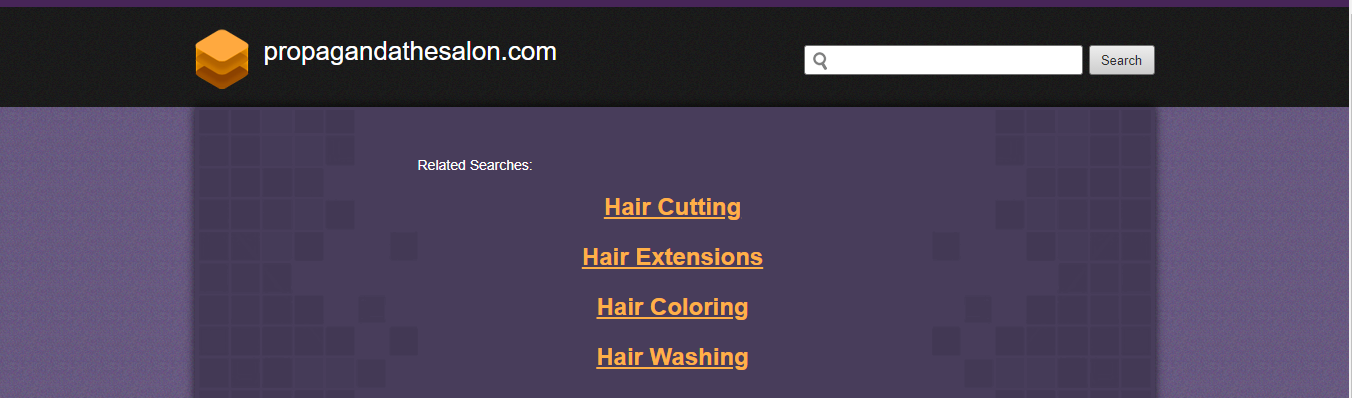 experienced Hairdressers in Portland