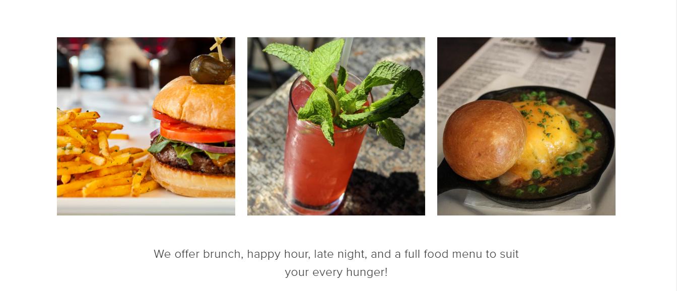 appetizing Pubs in Denver