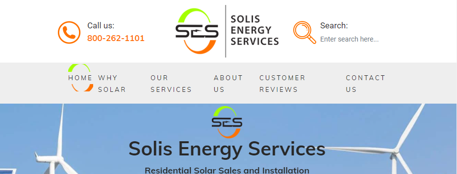 Durable Solar Panels in St. Louis, MO