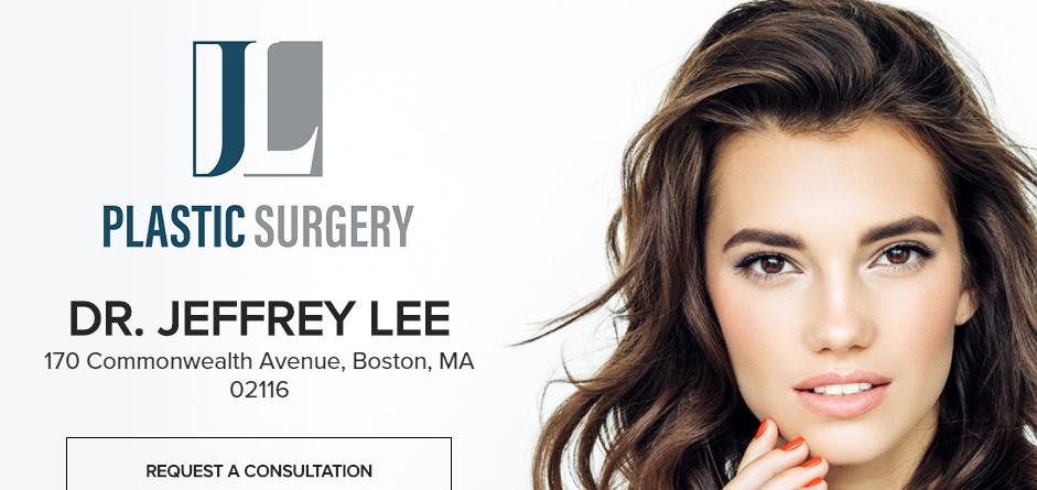 Reliable Surgeons in Boston